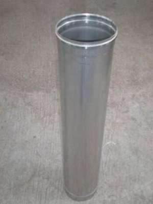дымоходная труба