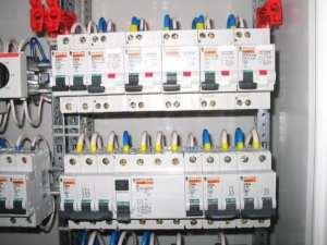 Электропроектирование