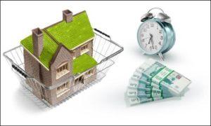 Срочная продажа квартиры