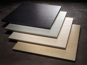Выбор количества плитки