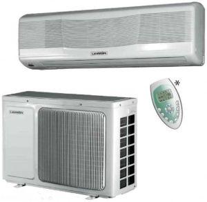 Что такое HVAC